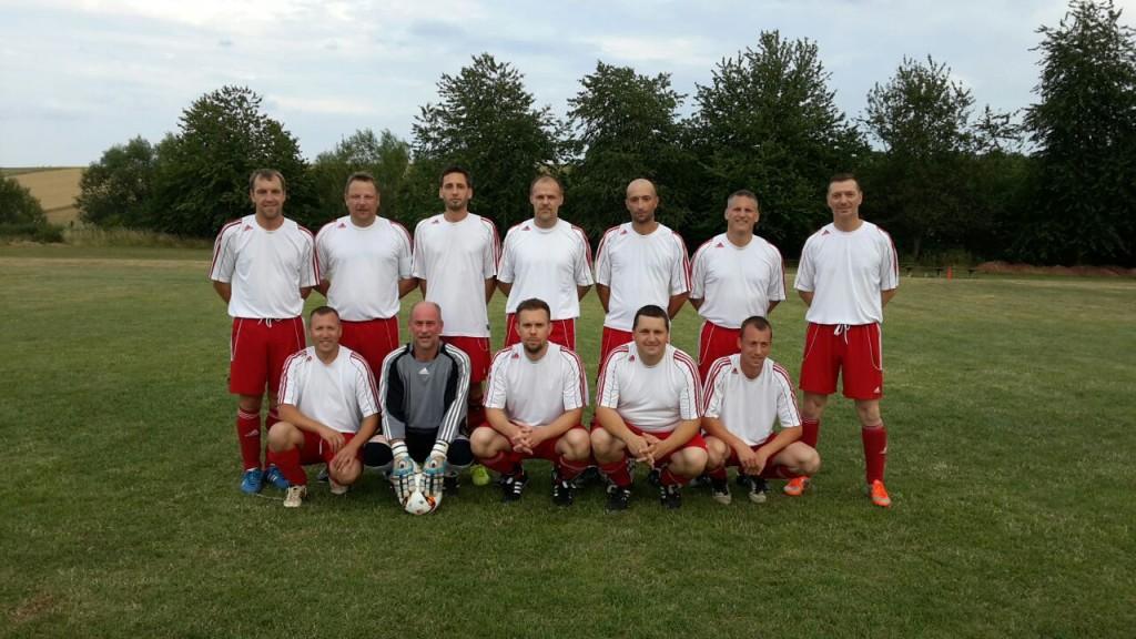 AH SG Donnersberg-Pfrimm 2015