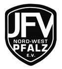 JFV Nord-West-Pfalz