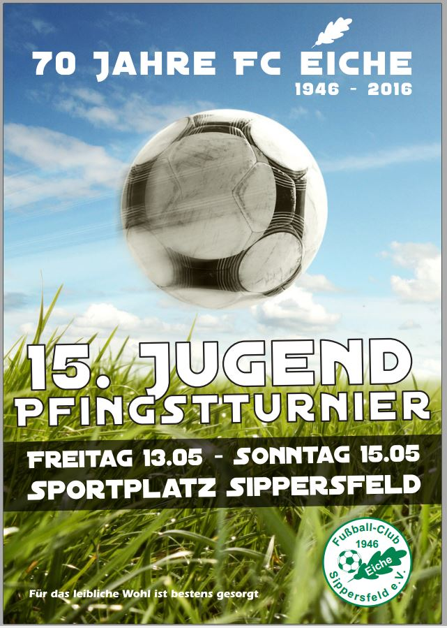 Plakat-Pfingstturnier-2016