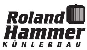 Roland Hammer