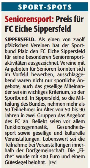 seniorensport-preis-fuer-fc-eiche-5-10-16