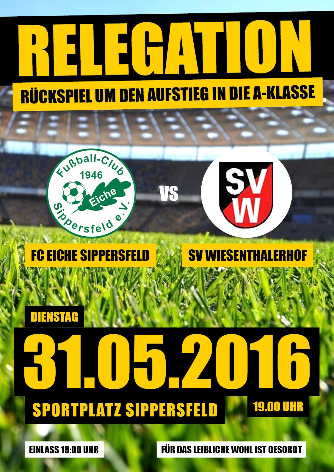 poster_relegation_2016